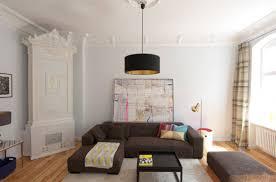Wohnzimmer Rosa Streichen Funvit Com Bilder Fur Wohnzimmer