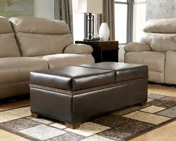 coffee table magnificent coffee table storage images design