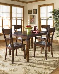 dining room rug ideas pyihome com