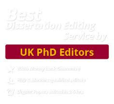 Regent Editing  UK s No   Dissertation Editing Service Company Essay commentary help