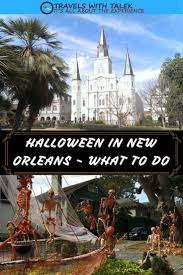 best 25 halloween in new orleans ideas on pinterest new orleans