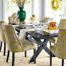 Best Dining Table Set Images On Pinterest Dining Tables Pier - Pier one dining room sets