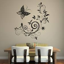 New Wall Design by New Wall Decoration At Home Decorate Ideas Lovely With Wall