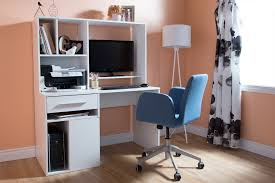 home office home computer desk built in home office designs luxury