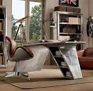All Best Furniture Pictures: Restoration Hardware Furniture