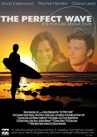 Ver Pelicula The Perfect Wave