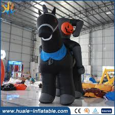 Inflatable Halloween Train by Buy Halloween Inflatable Yard From Trusted Halloween Inflatable