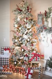 28 better homes and gardens christmas decorations better better homes and gardens christmas decorations bhg style spotters
