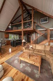 Home Designs Pictures Best 25 A Frame House Ideas On Pinterest A Frame Cabin A Frame