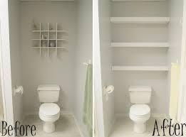 White Home Interiors Amazing 40 Dark Wood Home Interior Design Ideas Of Best 25 Dark