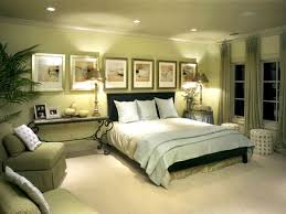 Maple Wood Bedroom Furniture Bedroom Amazing Natural Bedroom Uk Bedroom Ideas Natural White
