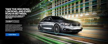 jm lexus reviews reinhardt lexus body shop trump bannon 49769 2254 jpg la auto