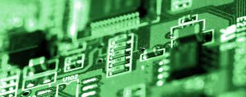 Following the establishment of the graduate programs in the Department of Electrical and Electronic Engineering  there has been rapid development in