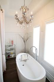 377 best magnificent bathrooms images on pinterest dream