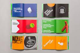 Home Design Books New Eero Aarnio Book By Bond U2014 Bp U0026o
