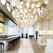 Interior Designers In Houston Tx by Home Contour Interior Design
