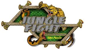 Jungle Fight SP