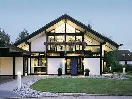 exteriors 1000 images about flat roof home ideas on pinterest small houses modern affordable