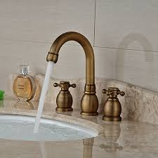 home decor vintage bathroom sink faucets bathroom cabinet with