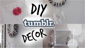 Bedroom Decorating Ideas Pinterest Brilliant 10 Diy Bedroom Decor Ideas Pinterest Inspiration Design