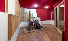 recording studios melbourne music studio studio 52