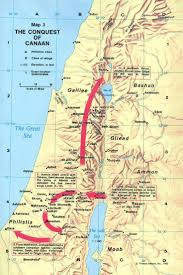 Exodus Route Map by 464 Best Exodus Of The Israelites Out Of Egypt Images On