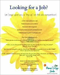 Tags  CV   hiring   job search   job seeker   jobs   professional resume writing   resume   resume professionals   resume writers   resume writing services