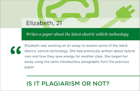 Use These    Sites to Detect Plagiarism Shengdong Zhao
