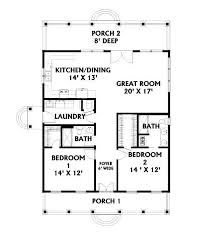 Small House Building Plans Best 25 2 Bedroom Floor Plans Ideas On Pinterest Small House
