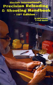 cornell publications ammunition reloading catalog reprints
