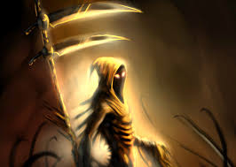 137 skeleton hd wallpapers backgrounds wallpaper abyss page 2