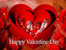 Happy Valentine Day 2015 SMS, Messages, Quotes, Wishes, Wallpapers.