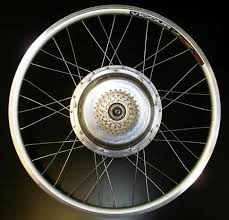 transportation, Bicycle parts, bike, e-bike,