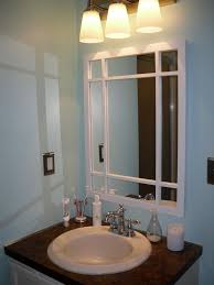 100 color to paint small bathroom bright green bathroom