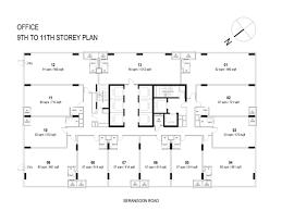 centrium square propertyfactsheet
