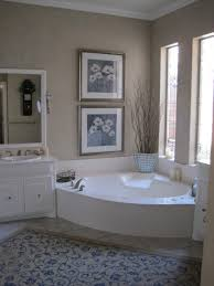 Design My Bathroom Online by Create Your Own Room Online Gnscl