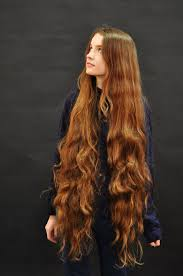 long long long curly rupunzel hair gorgeous i u0027m almost
