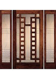interior wonderful home depot interior doors interior door