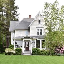 old u0027farmhouse for now i am spring u2014 charming country farmhouse