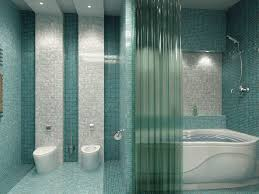 bathroom tiles design ideas for small bathrooms shower bathroom shower color ideas small tile designs