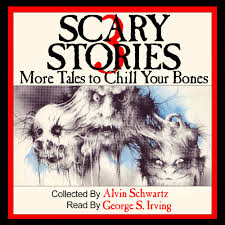 halloween sounds cd scary sounds of halloween blog scary stories the complete 3 book