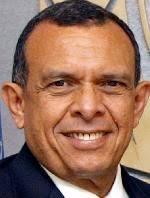 Porfirio Lobo Sosa / Honduras / América Central y Caribe / Biografías Líderes Políticos / Documentación / CIDOB home page - porfirio_lobo_sosa_ficha_biografia