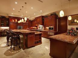 Oak Kitchen Cabinets Refinishing Golden Oak Kitchen Design Ideas Wooden Kitchen Interior Design