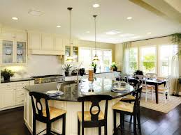 Long Kitchen Island Designs by Other Island Countertop Ideas Kitchen Island Bench Designs