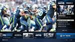 Xbox One's ESPN and NFL apps give you sports on demand | Polygon