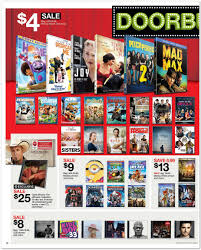 deals in target on black friday target black friday ads sales and deals 2016 2017 couponshy com