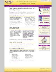Essay urdu terrorism Clasifiedad  Com Clasified Essay Sample essay writing in urdu language