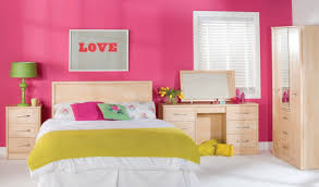 Colorful Bedroom Ideas BuddyberriesCom - Colorful bedroom design ideas