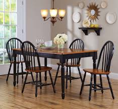 dining room new trends merlot 9 piece formal dining room