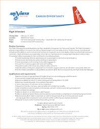 Sample Caregiver Resume No Experience by Sample Caregiver Resume No Experience